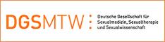 Deutsche Gesellschaft für Sexualmedizin, Sexualtherapie und Sexualwissenschaft